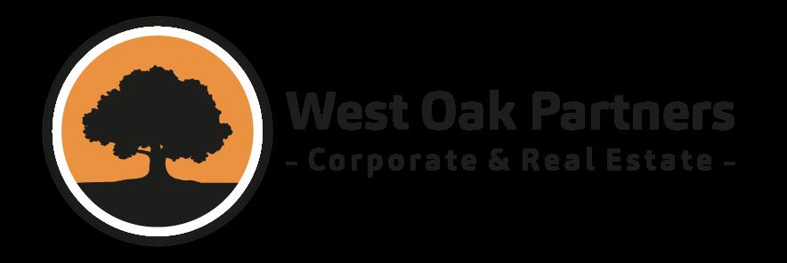 West Oak Partners